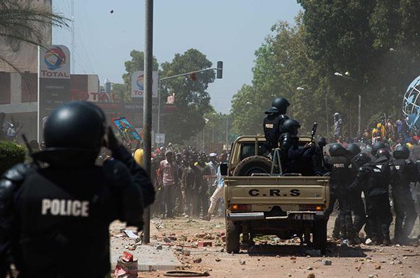 Попытка захвата государственного канала в Буркина-Фасо  предотвращена. 302799.jpeg