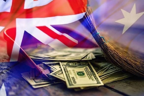 В Австралии началась война с наличными деньгами. 386799.jpeg