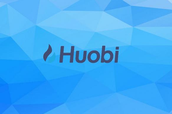 Huobi Group запускает платформу для инвесторов. 390799.jpeg