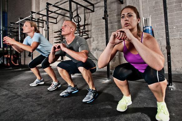 Тренировки табата: как быстро и эффективно похудеть. 402799.jpeg