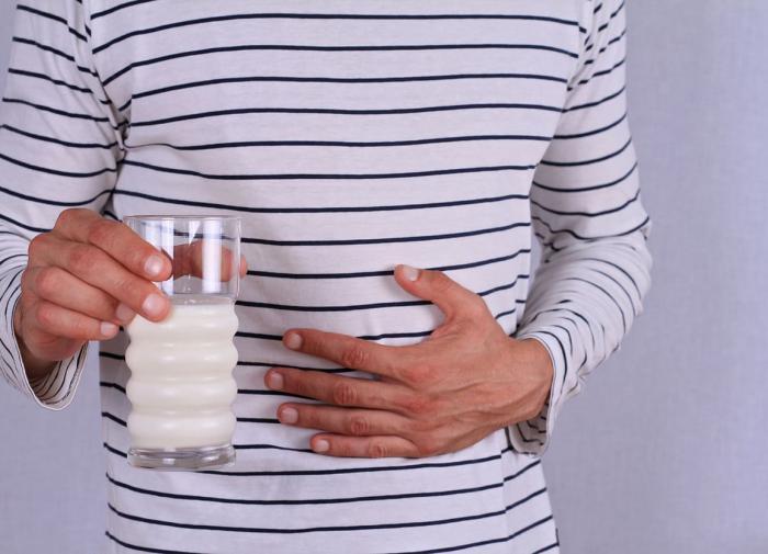 Число австралийцев, заболевших новым гриппом, превысило тысячу