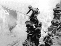 В преддверии годовщины начала Второй мировой историки съедутся