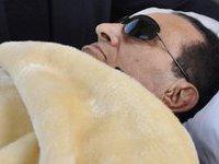 Миллионы Мубарака вернутся в египетскую казну. 278800.jpeg