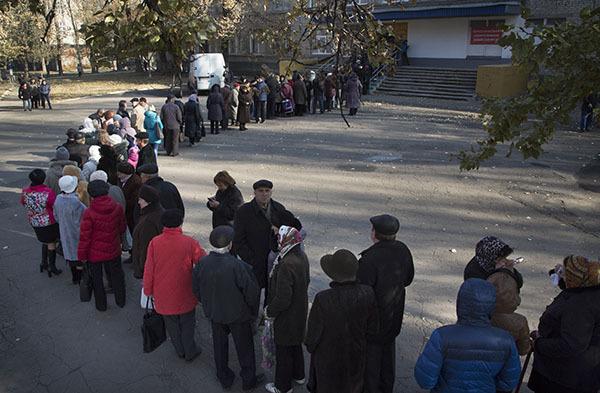 Американский наблюдатель: народ Донбасса стремится к самоопределению. 302800.jpeg