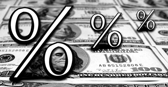 Россия сократила вложения в ценные бумаги США на 40 процентов. доллар, деньги, валюта, купюры, банк