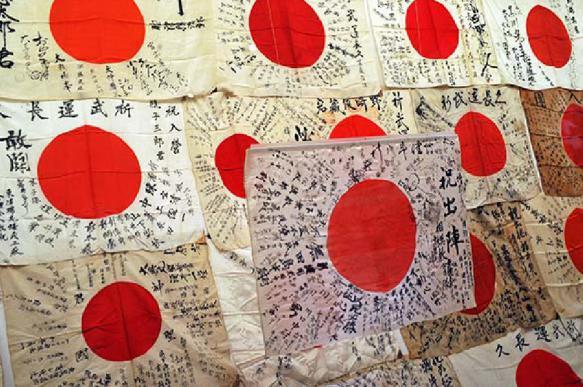 Туристы смогут выехать из Японии только за деньги. 396800.jpeg