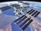 Состав экипажа МКС утвердит комиссия