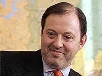 Митволь может стать префектом САО Москвы