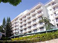 В отеле Акапулько убиты 16 человек