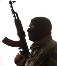 Ингушский иностранный легион