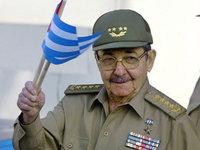 Компартия Кубы даст старт масштабным реформам. 235801.jpeg