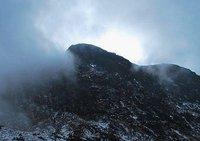 В Гималаях пропал российский турист. 237801.jpeg