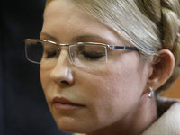 Тимошенко вернули из больницы в колонию. 258943.jpeg