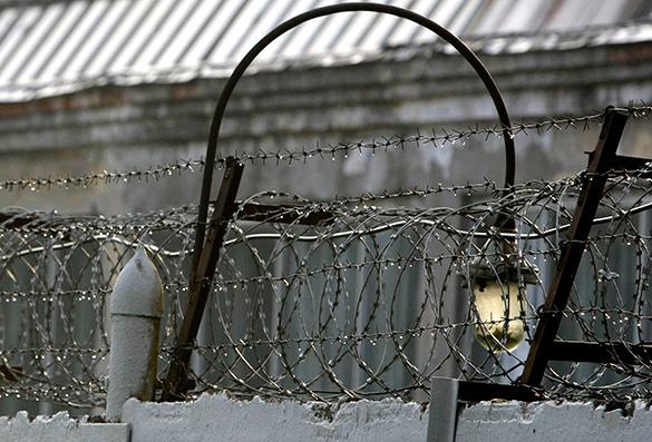 Суд обвинил США в новых жестоких пытках заключенных. 301801.jpeg