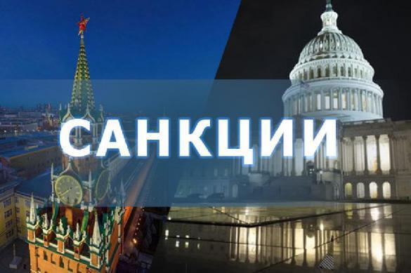 Вашингтон назвал сроки введения очередных антироссийских санкций. Вашингтон назвал сроки введения очередных антироссийских санкций