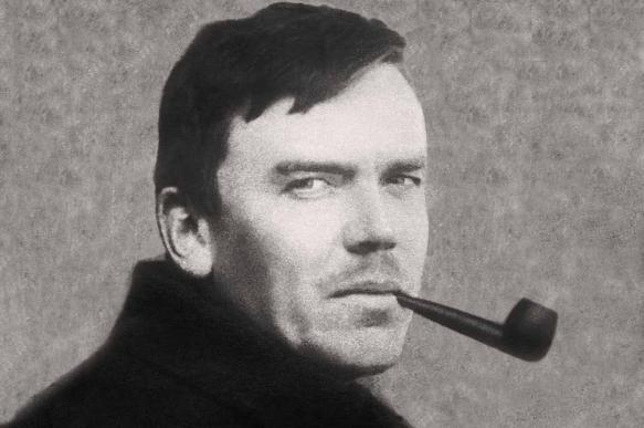 Эрнст Кренкель: самый русский немец. 397801.jpeg