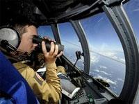 В районе крушения лайнера А-330 найдены еще три тела