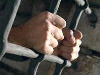 Выходец из РФ получил в Германии пожизненный срок за убийство