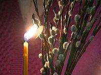Православные отмечают Вход Господень в Иерусалим. 235802.jpeg