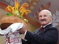 Лукашенко готов на коленях просить Грузию вернуться в СНГ. 276802.jpeg