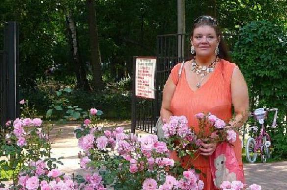Внучка личного секретаря Сталина умерла в Москве. Внучка личного секретаря Сталина умерла в Москве