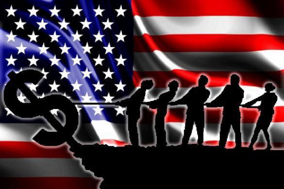 Экономике США предрекли обвал в ближайшие годы. 393802.jpeg