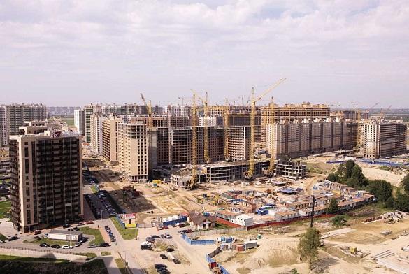 Власти Ленобласти запретят строить дома с квартирами меньше 30-ти кв. м. 398802.jpeg