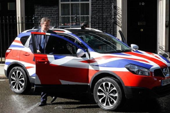 Есть ли риски у автопрома из-за Brexit. 402802.jpeg