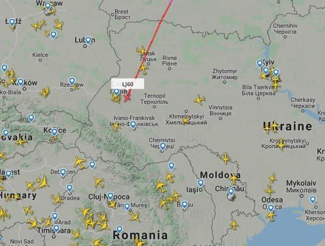 Пригожин вернулся в Россию, не попав в руки ФБР. 409802.jpeg