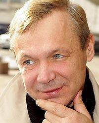 Василий Мищенко: безнравственно не прийти на съезд