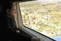 Италия выделит на ликвидацию последствий землетрясения миллионы