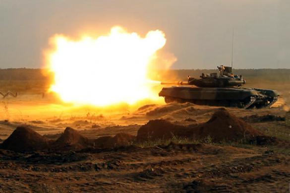 В Минобороны рассказали о рекорде российской армии. 378803.jpeg