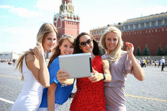 Большинство россиян хотят заработать на иностранцах. 389803.jpeg