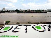 Greenpeace бросила вызов производителям одежды. 241804.jpeg
