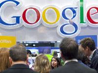 Сергей Брин, основатель Google, рассуждает о политике. 273804.jpeg
