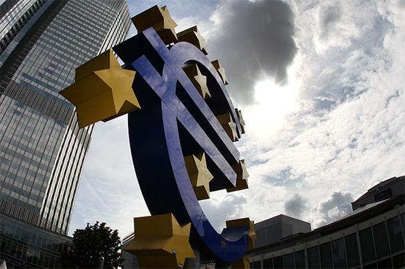 Валентин КАТАСОНОВ – о том, целесообразно ли странам ЕС оставать