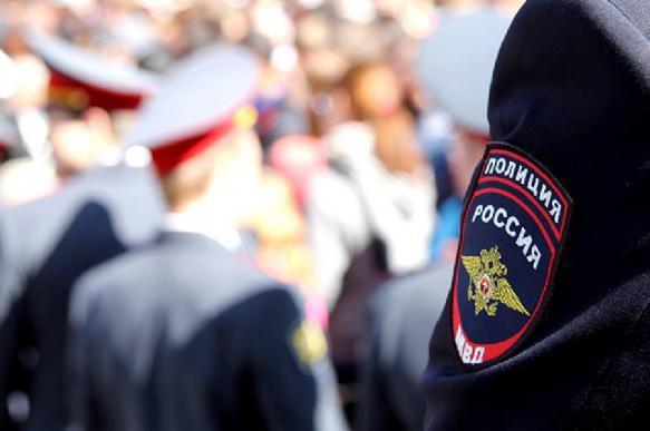 День милиции - праздник, который всегда с нами. 394804.jpeg
