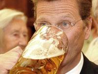 Немецкое пиво может стать достоянием ЮНЕСКО. beer