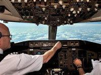 ГЛОНАСС не работает на российских самолетах. 276805.jpeg