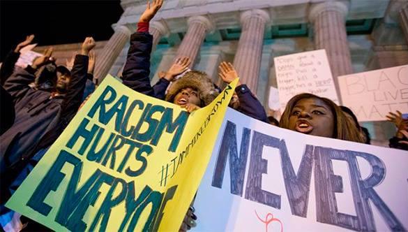 Обама только усилил расовую напряженность в США - кандидат в президенты Америки. 318805.jpeg