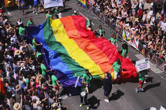 Аргентинский телеканал требует от Путина вернуть гей-пропаганду накануне ЧМ по футболу. 386805.jpeg