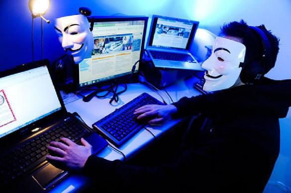 Хакеры опубликовали документы о подготовки Украины к столетней войне с Россией. 397805.jpeg