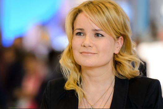 Наталья Сергунина рассказала, чем заняться в летних читальнях в Москве. 403805.jpeg