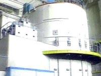 МИД России сожалеет о решении КНДР возобновить ядерную программу