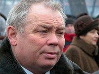 Бывшего мэра Владивостока решили не штрафовать