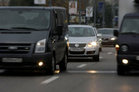 В декабре в Москве откроется Краснопресненская магистраль. 241806.jpeg