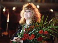 Ровно 20 лет назад были названы последние народные артисты СССР. Пугачева