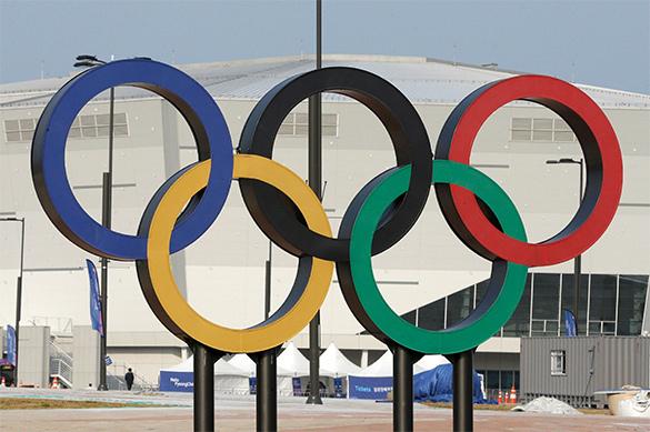Почему летние Олимпиады 2024 и 2028 отдали Франции и США
