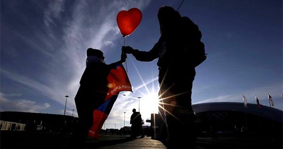 Нематериальную благодарность будут оказывать волонтерам в России. Нематериальную благодарность будут оказывать волонтерам в России