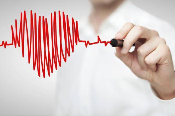 Ученые: от еды для похудения страдает сердце. 393806.jpeg